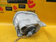 Туманка бамперная Toyota Carina AT211 Фото 2