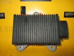 Блок управления инжекторами MITSUBISHI LEGNUM EA1W 4G93 Фото 1