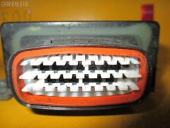 Блок управления инжекторами MITSUBISHI LEGNUM EA1W 4G93 Фото 3