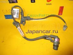Датчик ABS Toyota Mark ii GX110 1G-FE Фото 1