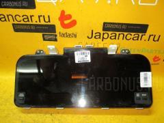 Спидометр Toyota Crown majesta JZS155 2JZ-GE Фото 2
