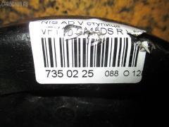 Ступица Nissan Ad van VFY10 GA15DS Фото 3