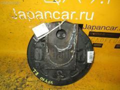 Ступица Nissan Ad van VFY10 GA15DS Фото 1