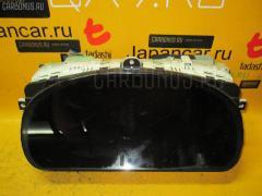 Спидометр SUBARU LEGACY WAGON BH5 EJ202 Фото 2