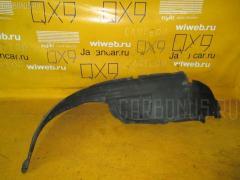 Подкрылок SUBARU LEGACY WAGON BH5 EJ202 Фото 1