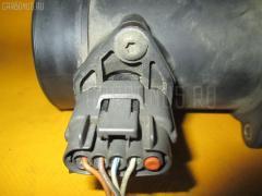 Датчик расхода воздуха Nissan Serena PC24 SR20DE Фото 1