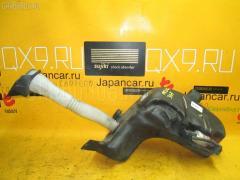 Бачок омывателя Peugeot 307 3CRFN Фото 1