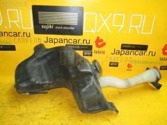 Бачок омывателя Peugeot 307 3CRFN Фото 2