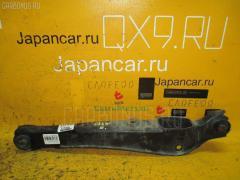 Рычаг Mitsubishi Lancer cedia wagon CS5W 4G93 Фото 1