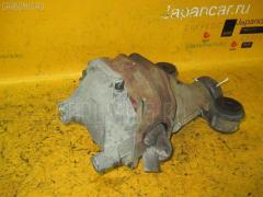 Редуктор Toyota Chaser JZX100 1JZ-GE Фото 1