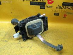 Ручка КПП TOYOTA CHASER JZX100 Фото 1