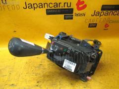 Ручка КПП Toyota Chaser JZX100 Фото 2