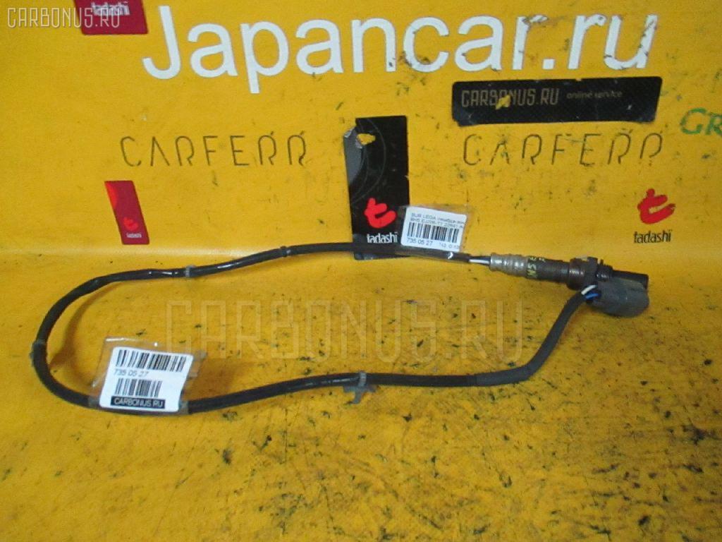 Лямбда-зонд Subaru Legacy wagon BH5 EJ206-TT Фото 1