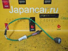 Лямбда-зонд Honda Civic EU3 D17A Фото 1