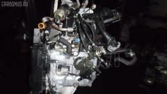 Двигатель Subaru Legacy wagon BP5 EJ20XDKAJE Фото 2