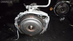 КПП автоматическая Subaru Legacy wagon BP5 EJ204 Фото 1