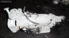 КПП автоматическая Subaru Legacy wagon BP5 EJ204 Фото 2
