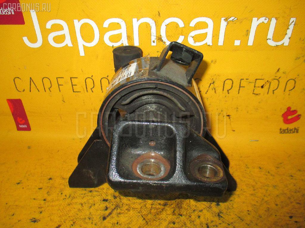Подушка двигателя MAZDA CAPELLA WAGON GWEW FS-DE. Фото 7