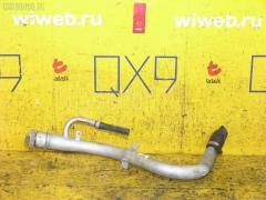 Заливная горловина топливного бака SUBARU FORESTER SF5 EJ201 Фото 1