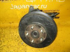 Ступица Subaru Forester SF5 EJ201 Фото 2