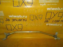 Жесткость на стойки SUBARU LEGACY WAGON BP5 Фото 1