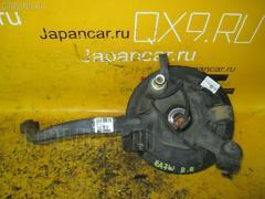 Ступица Mitsubishi Legnum EA7W 4G94 Фото 1