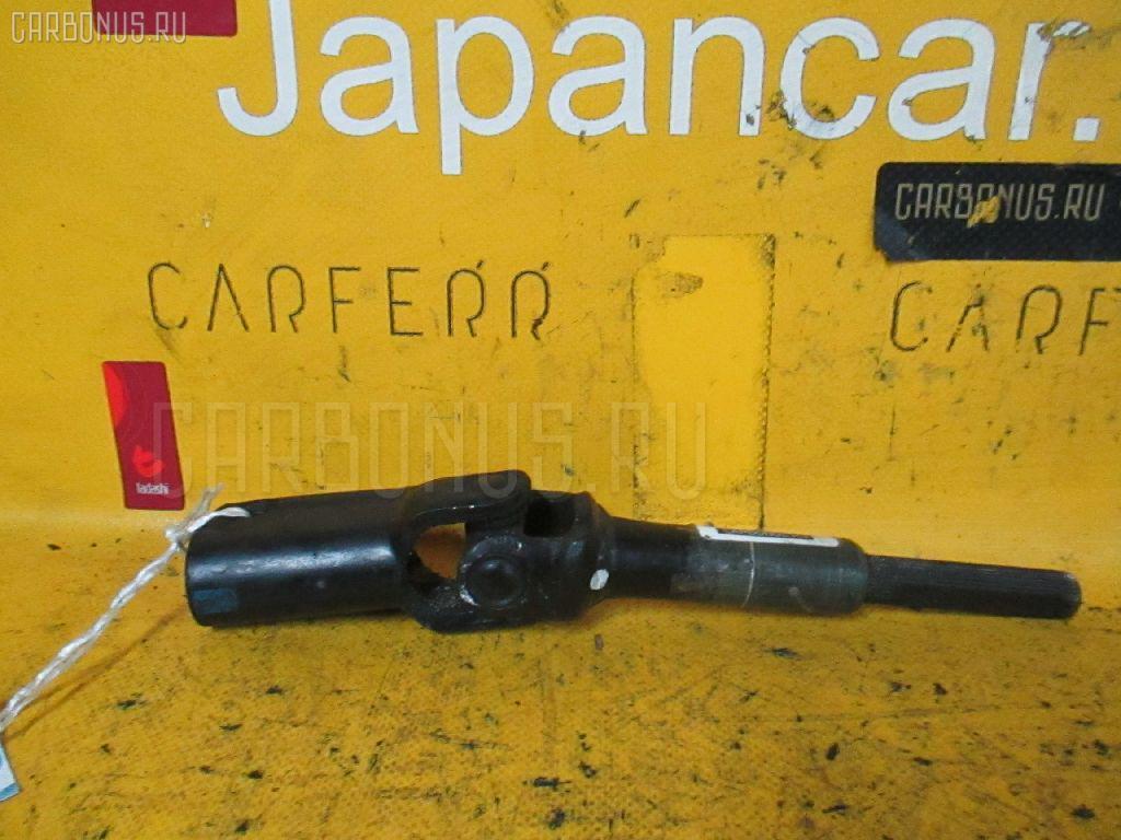Рулевой карданчик TOYOTA CORONA PREMIO ST210 Фото 1
