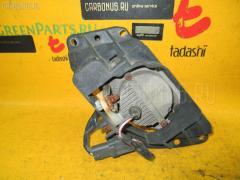 Туманка бамперная Mazda Capella wagon GWEW Фото 1