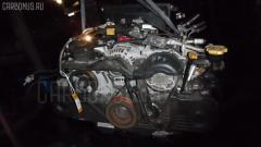 Двигатель SUBARU FORESTER SF5 EJ202DWZVE Фото 3