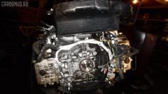 Двигатель SUBARU FORESTER SF5 EJ202DWZVE Фото 5