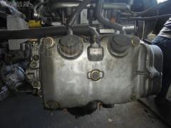 Двигатель Subaru Forester SF5 EJ202DWZVE Фото 2
