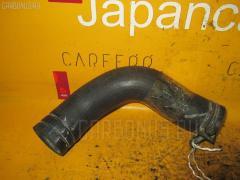 Патрубок радиатора ДВС SUBARU FORESTER SF5 EJ202 Фото 1