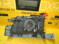 Фара Subaru Forester SF5 Фото 2