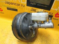 Главный тормозной цилиндр SUBARU FORESTER SF5 EJ202 Фото 2