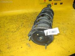 Стойка амортизатора TOYOTA MARK II JZX100 1JZ-GE Фото 1