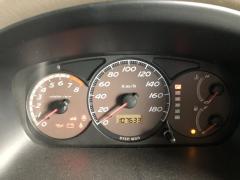 Руль Honda Stepwgn RF3 Фото 5