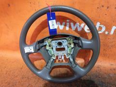 Руль Honda Stepwgn RF3 Фото 2
