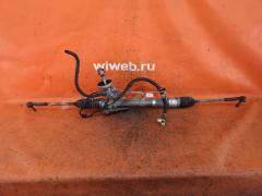 Рулевая рейка HONDA STEPWGN RF3 K20A