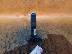 Катушка зажигания 22448 4M500 на Nissan Sunny FB15 QG15DE Фото 1
