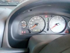 Катушка зажигания 22448 4M500 на Nissan Sunny FB15 QG15DE Фото 4
