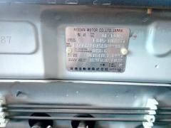 Катушка зажигания 22448 4M500 на Nissan Sunny FB15 QG15DE Фото 5