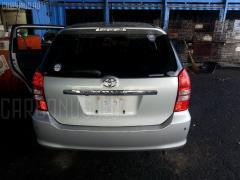 Антенна Toyota Wish ZNE10G Фото 5