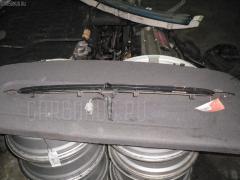 Решетка радиатора Toyota Wish ZNE10G Фото 1
