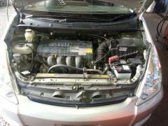 Стойка амортизатора Toyota Wish ZNE10G 1ZZ-FE Фото 4