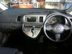 Бензонасос Toyota Wish ZNE10G 1ZZ-FE Фото 7