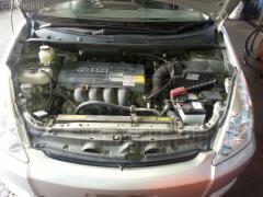 Крепление капота Toyota Wish ZNE10G Фото 3