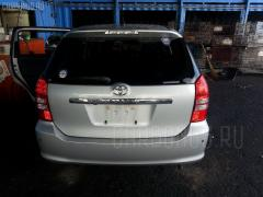 Катушка зажигания Toyota Wish ZNE10G 1ZZ-FE Фото 5