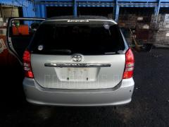 Бачок омывателя Toyota Wish ZNE10G Фото 5