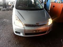 Дроссельная заслонка Toyota Wish ZNE10G 1ZZ-FE Фото 5