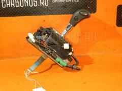 Ручка КПП Toyota Mark ii GX100 Фото 3